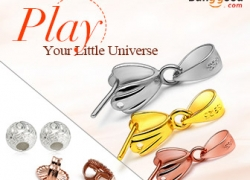 15% OFF for DIY Jewelry & Jewelry Repair from BANGGOOD TECHNOLOGY CO., LIMITED