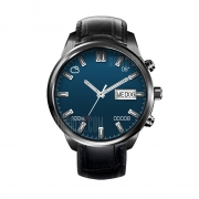 $99 with coupon for FINOW X5 Plus Smartwatch Phonefrom GearBest
