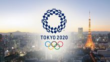 Facial Recognition Technology To Be Used in Tokyo During 2020 Olympics