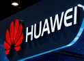 Huawei Responded to Rumors of Developing Independent OS