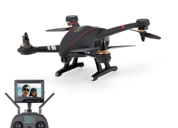 Cheerson CX-23 FPV Drone on sale! from Geekbuying INT