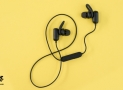 Xiaomi Sports Auriculares Bluetooth Youth Version Unboxing