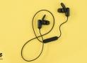Xiaomi Sports Écouteurs Bluetooth Jeunesse Version Unboxing