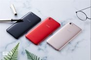 VIVO Y81s Unbxoing: A Trendy Full-Screen Phone From VIVO
