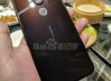Nokia 7.1 Plus (Aka Nokia X7) Leaked in Spy Photos