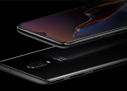 OnePlus 6T National Version Landed in China
