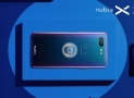 Nubia X Star Network Collector's Edition Launched