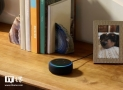 Can Smart Speakers Become The Ruler In The Smart Home Ecosystem?