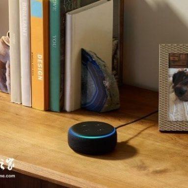 Могу ли паметни звучници постати владар у екосистему паметног дома?