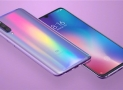 Xiaomi Mi 9 Series Review: Where is the Innovation?
