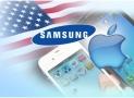 Samsung sælger mere i Nordamerika end sidste år