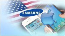 Samsung predáva viac v Severnej Amerike ako v minulom roku