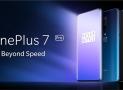 OnePlus 7 Pro annonceret, der kommer med en række fantastiske funktioner