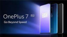 OnePlus 7 Pro Diumumkan, Hadir Dengan Sejumlah Fitur Hebat