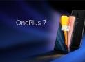 402 s kupónom pre OnePlus 7 4G Phablet Globálna verzia 8GB RAM + 256GB ROM Android 9.0 - Gray od GEARBEST