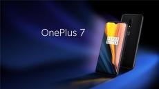 € वनप्लस के लिए कूपन के साथ 363 7 4G फ़ेबनेट ग्लोबल वर्जन 8GB RAM + 256GB ROM Android 9.0 - GEARBEST से ग्रे