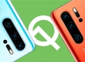 Huawei Announced Phones List That Will Get Android Q Update