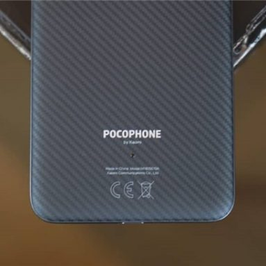 Xiaomi Shouldn't Cancel POCO Brand Now: It Will Add Fuel To Fire