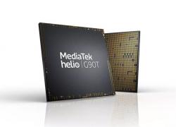 MediaTek Helio G90 / G90T रिव्यू: गेमिंग फोन के लिए गेमिंग के लिए नहीं बनाया गया है