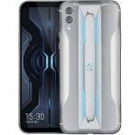 € 397 con cupón para Xiaomi Black Shark 2 Pro Versión global 6.39 pulgadas 48MP Cámara 8GB 128GB Snapdragon 855 Plus Octa Core 4G Gaming Smartphone de BANGGOOD