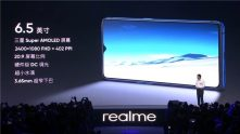 Realme X2 Pro Officially Announced, Starting at 2699 Yuan