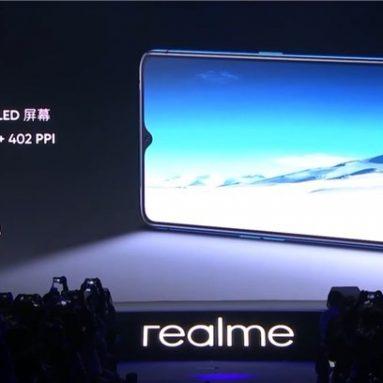 أعلن Realme X2 Pro رسميًا ، بدءًا من 2699 يوان