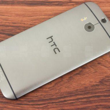 Điện thoại HTC Classic nào bạn muốn gặp lại?