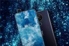 Điện thoại thông minh Nokia 8.2 5G sắp ra mắt sẽ được phát hành vào năm tới