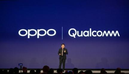 Smartfony OPPO 5G kosztują więcej niż 3000 juanów ($ 426)