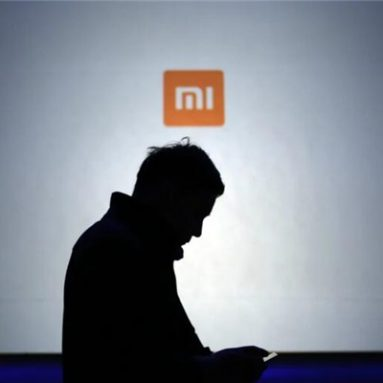 India Will Become Xiaomi's Global Manufacturing Center To Export Smartphones