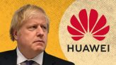 英国政府は、ファーウェイが5Gネットワークの構築に参加することを許可しています