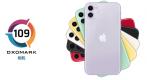 DXoMark ha annunciato il punteggio della recensione della fotocamera per Apple iPhone 11 Series