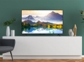 Xiaomi Mi TV 4A 43-inch Youth Edition Announced at 1699 Yuan