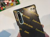 Realme To Announced New Smartphone Next Week