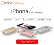 iphone 7 Accessory-Up hingga 40% off dari Newfrog.com