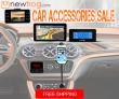 कार सहायक उपकरण बिक्री - Newfrog.com से 50% off@Newfrog.com तक