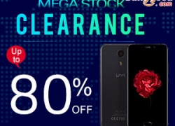 10% OFF Site-wide Coupon @GearBest Mid Year Sale from GearBest
