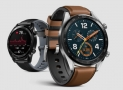 Huawei Watch GT Went On Sale and Sold Out Quickly