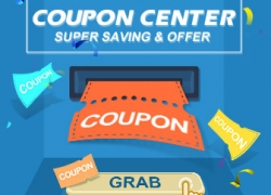 Banggood Coupon Center Promotion from BANGGOOD TECHNOLOGY CO., LIMITED
