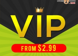VIP Weekly Activity: From $2.99 from BANGGOOD TECHNOLOGY CO., LIMITED