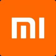 € 7 mit Gutschein für 3pcs Xiaomi Notebook 48 Seite 105mm x 170mm Zeichnenschreiben für Malerschüler von BANGGOOD