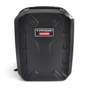 YUNEEC TYPHOON H480 Sac à Dos Epaule Coque Dur Imperméable Sac de Transport from HobbyGaga