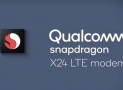 Snapdragon 855 Being Tested As World's First 7nm Chip