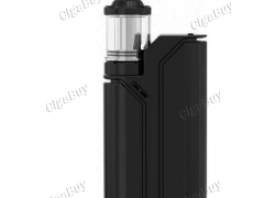 10% off wismec rx75 kit from TinyDeal