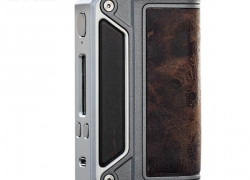 Lost Vape Therion 12% OFF @Cigabuy.com from CigaBuy