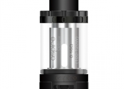 8% Coupon for Aspire Cleito 120 Tank @Cigabuy.com from CigaBuy
