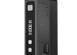 20% Coupon Sales for IJOY MAXO 315W Box Mod @Cigabuy.com from CigaBuy