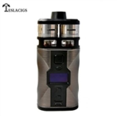 7% Off for Teslacigs CP COUPLES Kit from Cigabuy INT