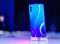 Huawei Nova 4e Announced With a 32MP Front Camera