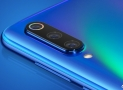 Xiaomi Mi 9 Camera Preview: Everything You Should Know